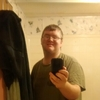 Chris, 22, г.Колумбия