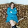 Елена, 46, г.Усть-Лабинск