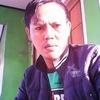 ary dimas, 16, г.Джакарта