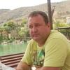 Алексей, 43, г.Alicante