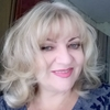 Татьяна, 48, г.Хмельницкий