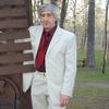 Николай, 64, г.Тольятти