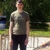 Александр, 36, г.Барабинск