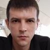 Игорь, 30, Покровськ
