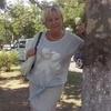 Светлана, 65, г.Одесса