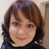 Антонина, 34, г.Уфа