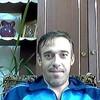 Semyon, 38, Mozdok