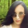 Ирина, 35, г.Ла-Корунья