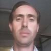 Борис, 37, г.Богородское (Хабаровский край)