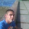 Вова, 20, Житомир