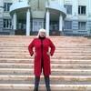 Валентина Суптеля, 58, г.Белгород