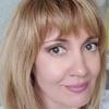 Оксана, 47, г.Первоуральск