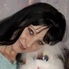Татьяна  Полулях, 46, г.Сумы