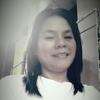 mace, 40, г.Манила