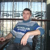 Александр, 33, г.Киров (Калужская обл.)