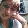 Zoya, 46, г.Лубны