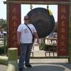 Иван, 33, г.Бишкек