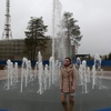 Валерия, 29, г.Тарко (Тарко-сале)