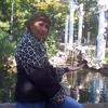 Галина, 80, г.Новоград-Волынский