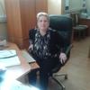 64tatata, 52, г.Руза