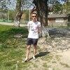 Иван, 24, г.Нижневартовск