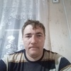 Николай Носов, 27, г.Белгород