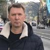 Геннадий, 48, г.Санкт-Петербург