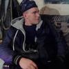 Aleks, 29, г.Валуйки