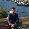 Бабкен, 27, г.Ереван