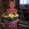 Нина, 43, г.Волгоград