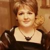 Галина, 39, г.Приозерск