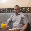 Эдуард, 54, г.Челябинск