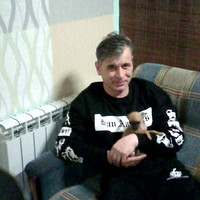Алексей, 48 лет, Рак, Краснодар