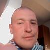 Александр, 31, г.Щелково