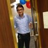 Raj, 31, г.Нагпур