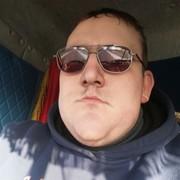 Дмитрий 23 года (Водолей) Белогорск