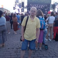 Александр, 49 лет, Козерог, Екатеринбург