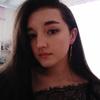 Полина, 17, г.Винница