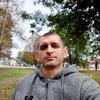 Максим, 37, г.Каменское