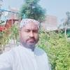 Akbar Ali, 36, г.Исламабад