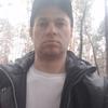 Виталий, 42, г.Новоуральск