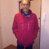Евгений, 50, г.Омск
