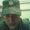Андрей, 28, г.Заполярный