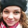 Дарія, 23, г.Полтава