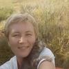 Rimmulka, 37, Донецьк