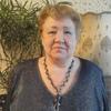 Тамара, 70, г.Санкт-Петербург