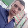 Сергей, 21, г.Белогорск