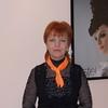 Galina, 43, Suoyarvi