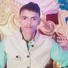 Prashant, 16, Бихар