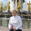 светлана, 63, г.Витебск